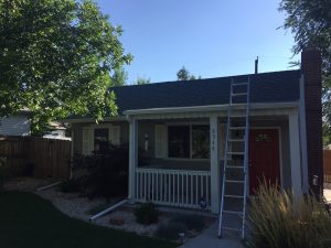 denver house 2544 new roof front