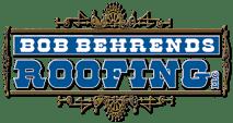 Bob Behrends Roofing LLC