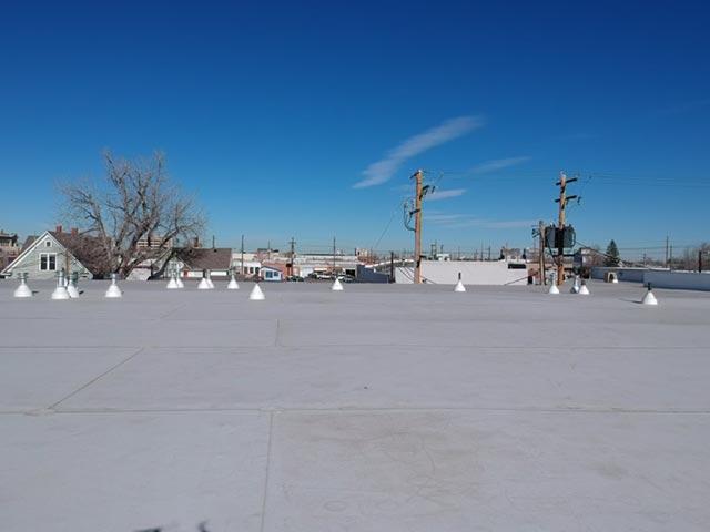 commercial-roof-tpo-greeley-inn-3