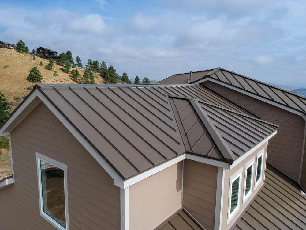 DJI_0079-metal-roof-rogers-construction-web