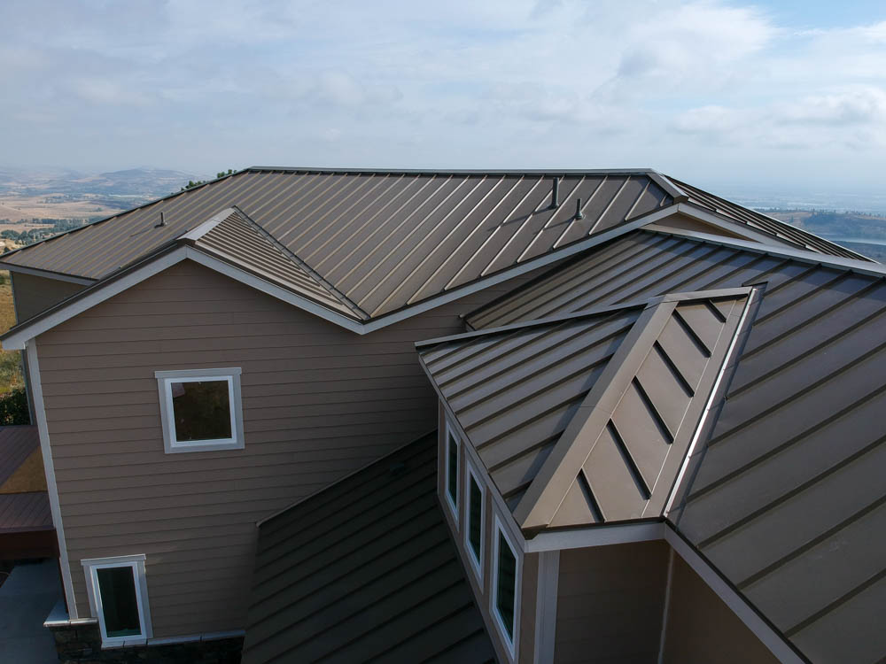 DJI_0106-metal-roof-rogers-construction-web