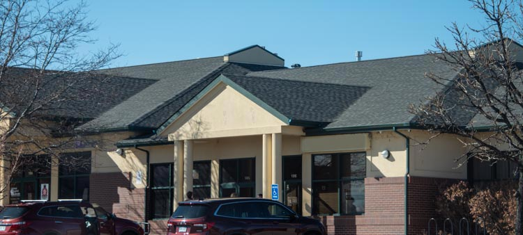 commercial roofing shingles