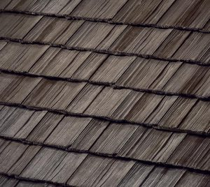 new concrete shake roof tiles