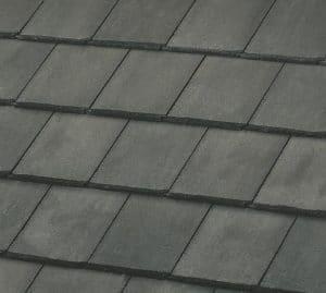 new slate roof tiles